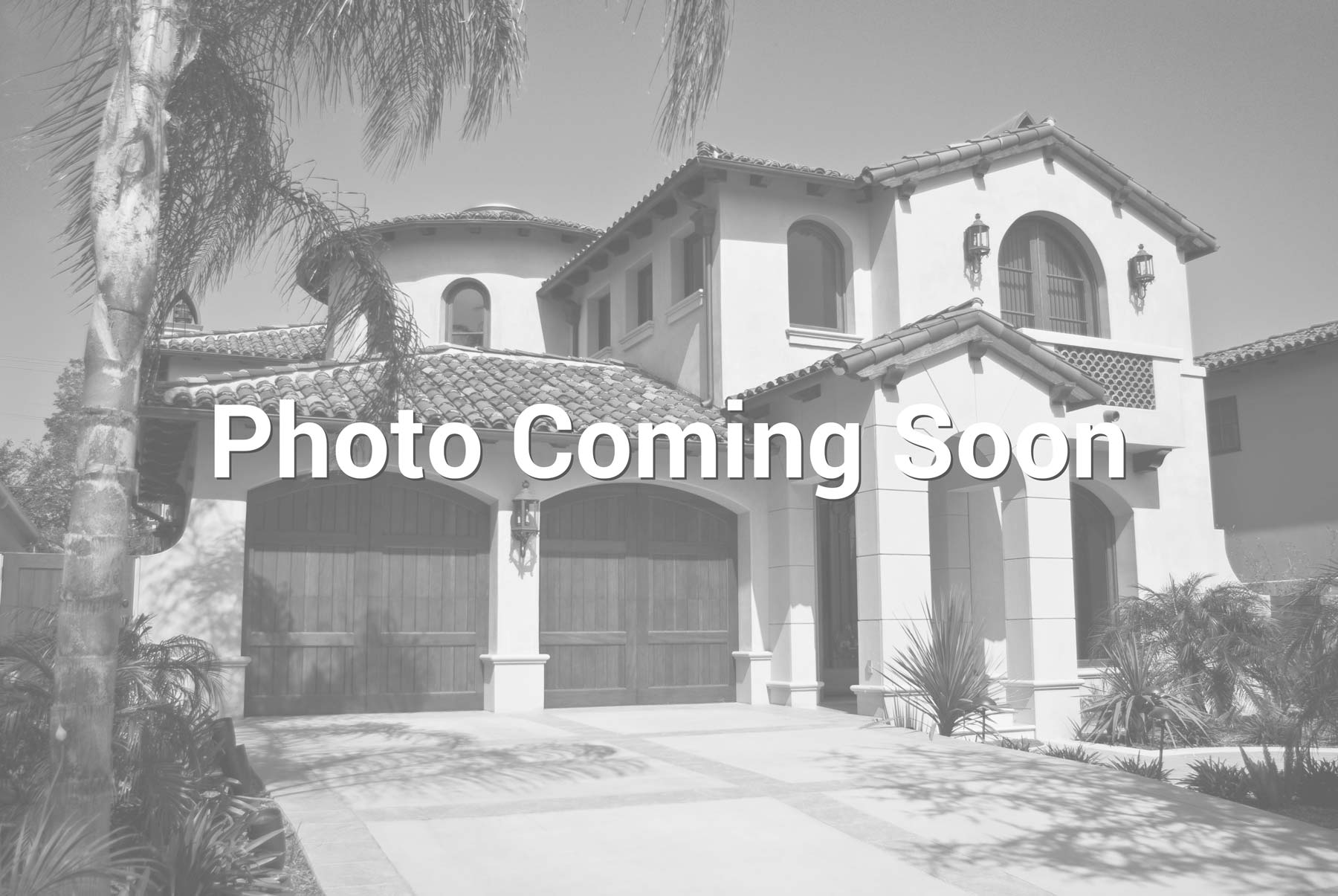 Photo of 9203 Griggs Road A102 Englewood, FL 34224